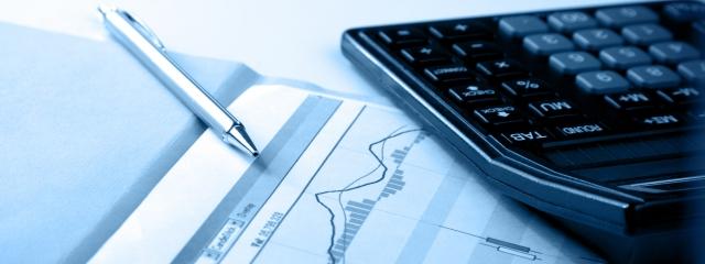 banka-hesap-bilgilerimiz