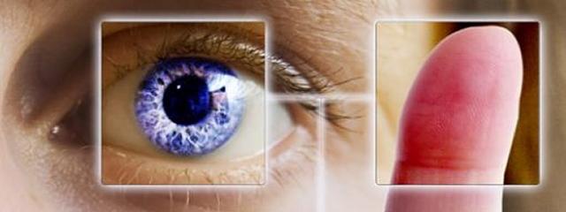 biometrik-sistemler