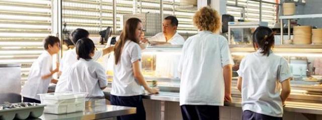 yemekhane-kontrol-sistemi